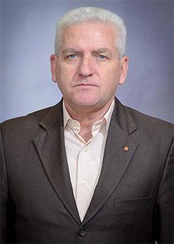 Slika zastupnika